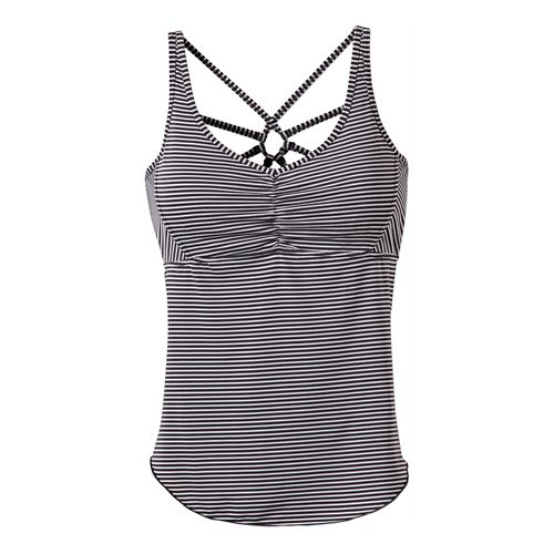 Women's Prana�Dream Catcher Top