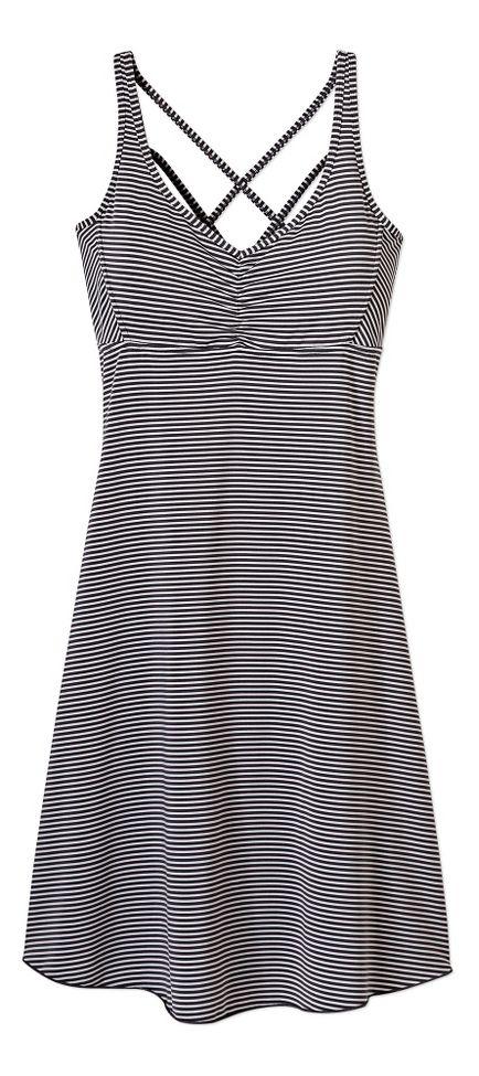 Prana Rebecca Dress Dress