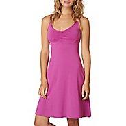 Womens Prana Rebecca Dress Dresses