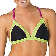 Womens Prana Aleka Top Swimming Swim