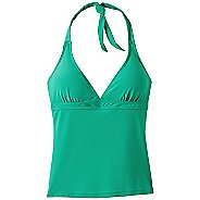 Womens Prana Lahari Tankini Swimming Swim