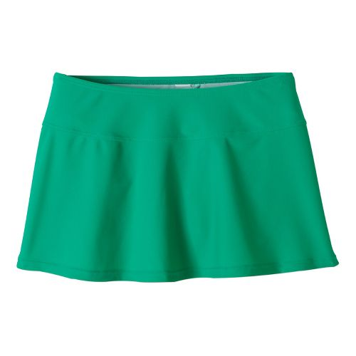 Women's Prana�Sakti Swim Skirt
