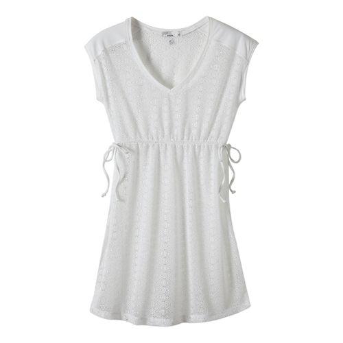 Women's Prana�Elliot Dress