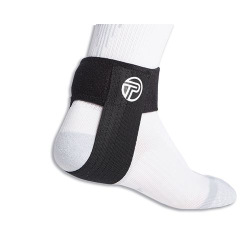 Pro-Tec Athletics Achilles Tendon Injury Recovery Strap - null