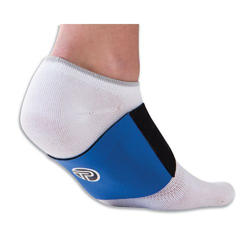 Pro-Tec Athletics Injury Recovery Arch Support - null L