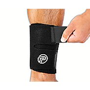 Pro-Tec Athletics Shin Splints Compression Wrap - Premium Injury Recovery