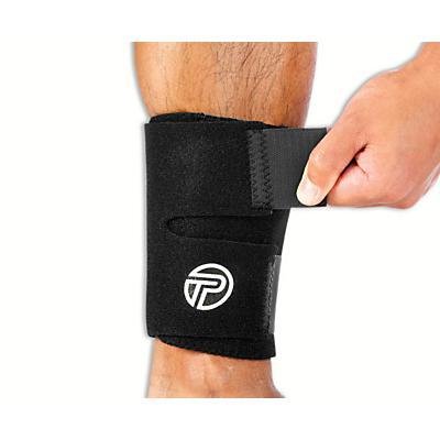 Pro-Tec Athletics Shin Splint Compression Injury Recovery Wrap