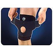 Pro-Tec Athletics X-Factor Knee Brace Injury Recovery