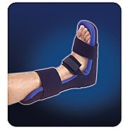 Pro-Tec Athletics Night Injury Recovery Splint