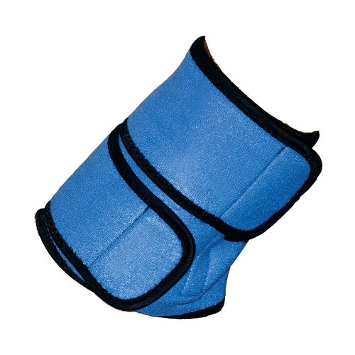 Pro-Tec Athletics Hot/Cold Therap Injury Recovery  Wrap - Blue