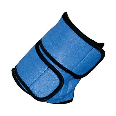 Pro-Tec Athletics Hot/Cold Therapy Wrap Injury Recovery