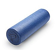 "Pro-Tec Athletics Foam Roller - 6"" x 18"" Injury Recovery"