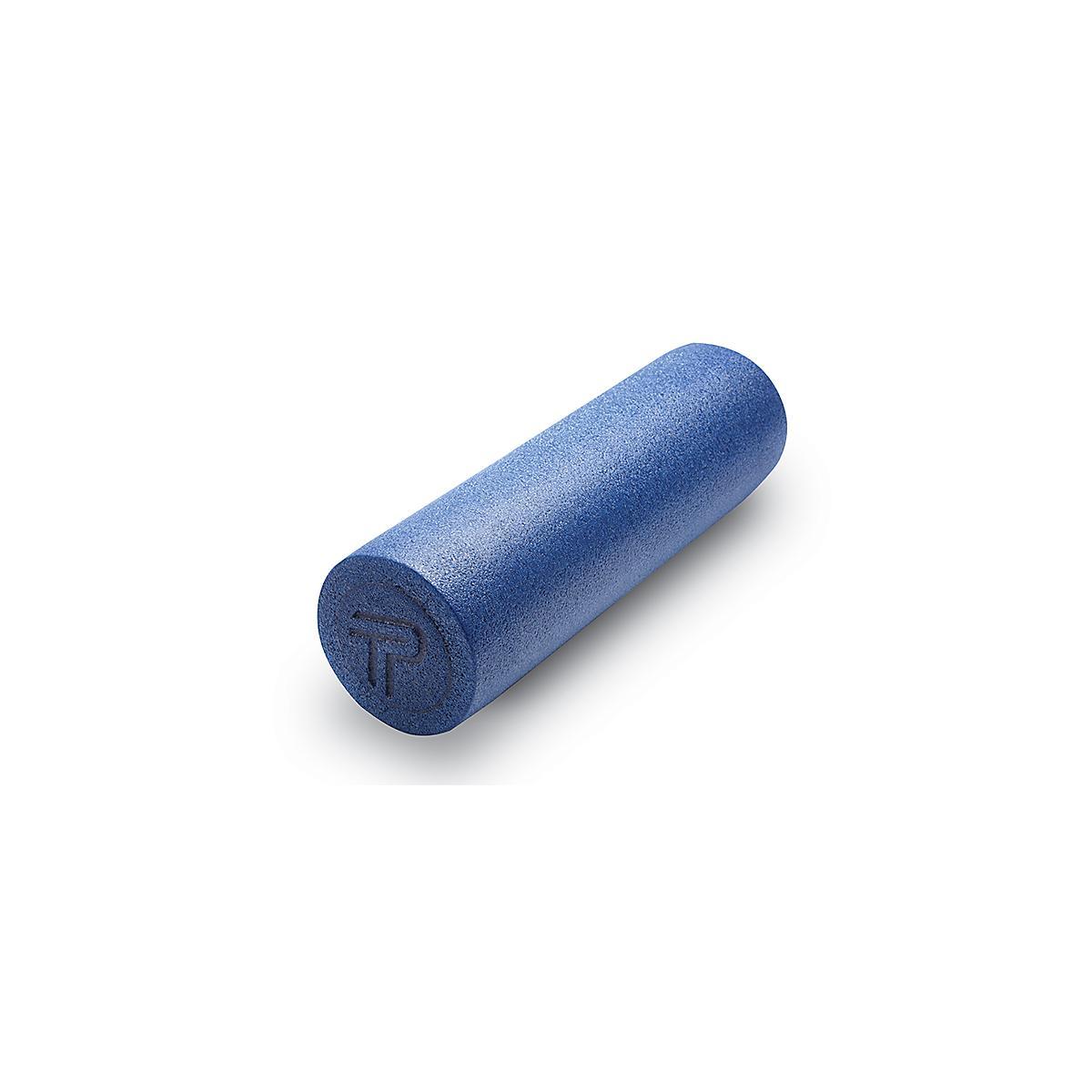 Pro-Tec Athletics�Foam Roller