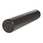 "Pro-Tec Athletics Extra Firm 6""x36"" Foam Roller Injury Recovery"