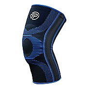 Pro-Tec Athletics Gel-Force Knee Sleeve Injury Recovery