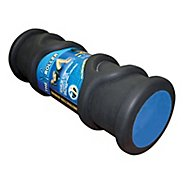 Pro-Tec Athletics The Y Roller Contoured Foam Roller Injury Recovery