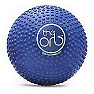 "Pro-Tec Athletics 5"" Orb Massage Ball Injury Recovery"