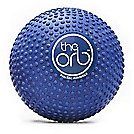 "Pro-Tec Athletics The Orb Deep Tissue Massage Ball 5"" Injury Recovery"