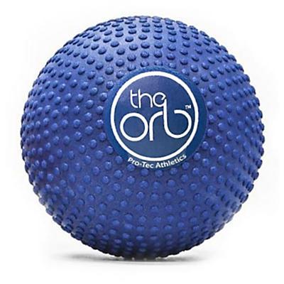 "Pro-Tec Athletics The Orb Deep Tissue Massage Ball 5"" Injury Recovery"