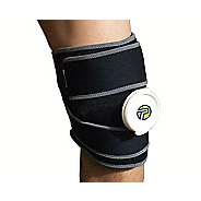 Pro-Tec Athletics Ice Cold Therapy Wrap-Small Injury Recovery