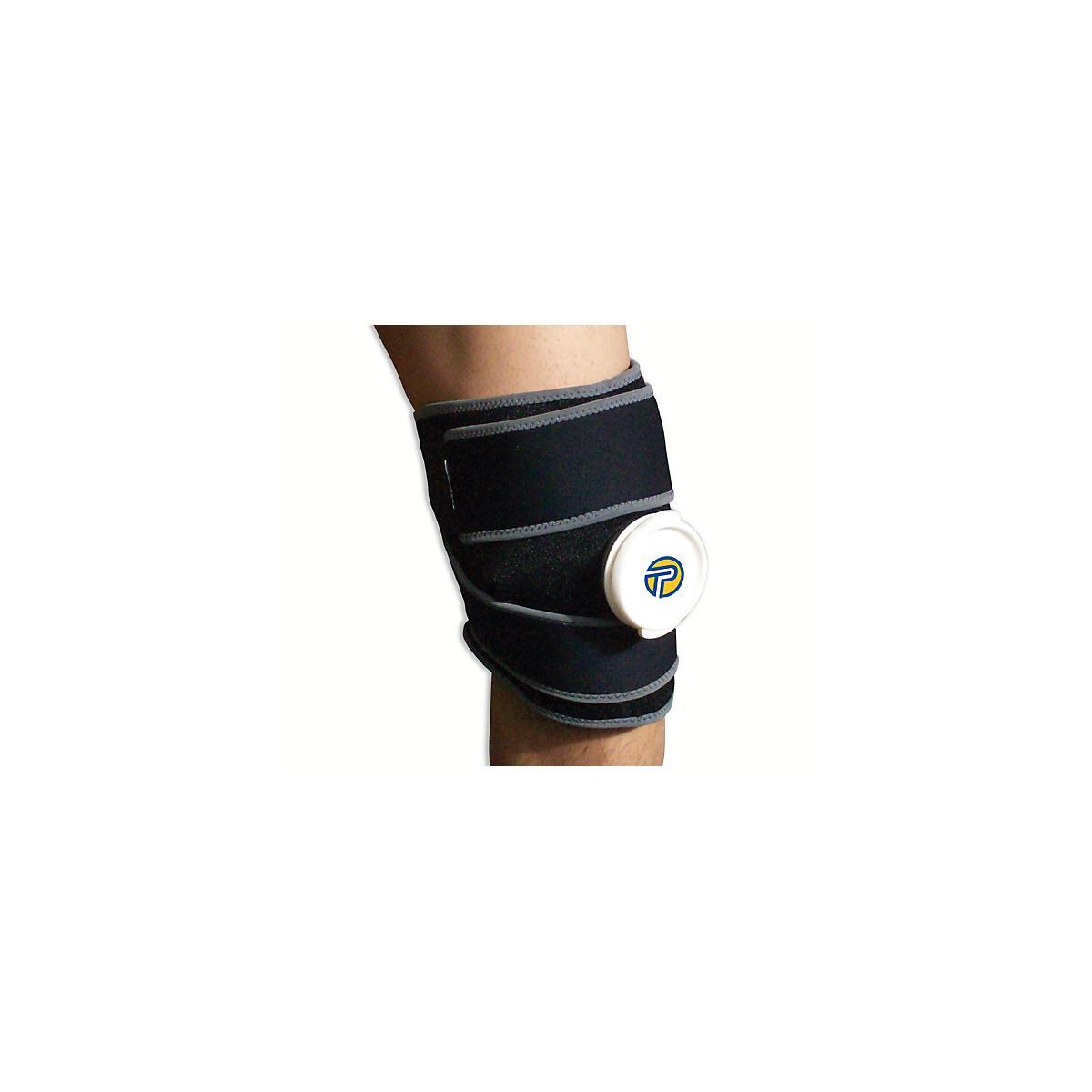 Pro-Tec Athletics�Ice Cold Therapy Wrap-Small