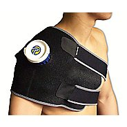 Pro-Tec Athletics Ice Cold Therapy Wrap-Large Injury Recovery