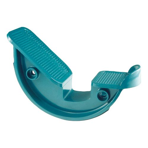 Prism Step Stretch Injury Recovery - Teal