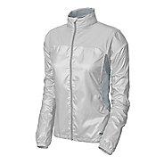 Womens Pearl Izumi Fly Running Jackets