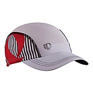 Mens Pearl Izumi Fly In-R-Cool Cap Headwear