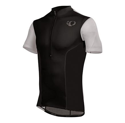 Mens Pearl Izumi ELITE Tri Jersey Short Sleeve Technical Tops