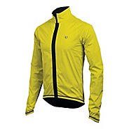 Mens Pearl Izumi ELITE Reverse Jacket Running Jackets