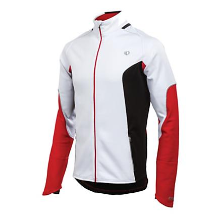 Mens Pearl Izumi Infinity Windblocking Jacket Running Jackets