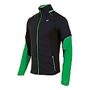 Mens Pearl Izumi Infinity Windblocking Running Jackets