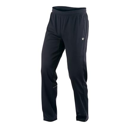 Mens Pearl Izumi Infinity Softshell Pant Full Length Pants