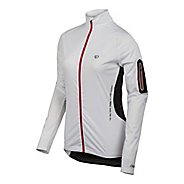 Womens Pearl Izumi Fly Jacket Running Jackets