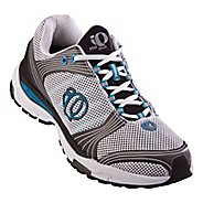 Womens Pearl Izumi ISO SHIFT Running Shoe