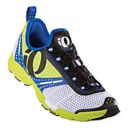 Mens Pearl Izumi iso Transition Running Shoe
