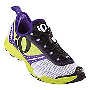 Womens Pearl Izumi iso Transition Running Shoe