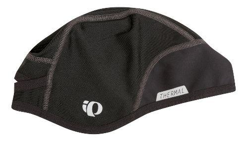 Pearl Izumi Barrier Skull Cap Headwear - Black