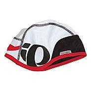 Pearl Izumi Barrier Skull Cap Headwear