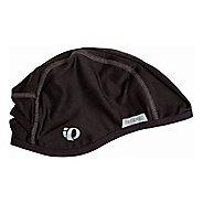 Pearl Izumi Thermal Skull Cap Headwear