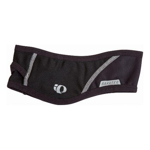 Pearl Izumi Barrier Headband Headwear - Black