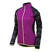 Womens Pearl Izumi Ultra Jacket Running