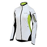 Womens Pearl Izumi Ultra Windblocking Running Jackets