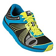 Mens Pearl Izumi EM Road N 1 Running Shoe
