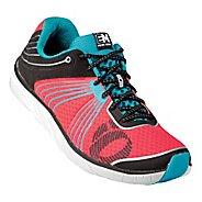 Womens Pearl Izumi EM Road N 1 Running Shoe
