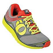 Mens Pearl Izumi EM Road N 2 Running Shoe