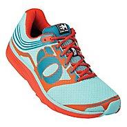Womens Pearl Izumi EM Road N 2 Running Shoe