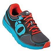 Mens Pearl Izumi EM Road M 3 v2 Running Shoe