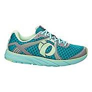 Womens Pearl Izumi EM Road H 3 Running Shoe